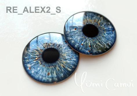 Blythe eye chip 14 mm RE_ALEX2