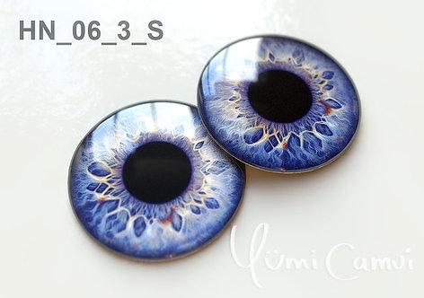Blythe eye chip 14 mm HN_06_3