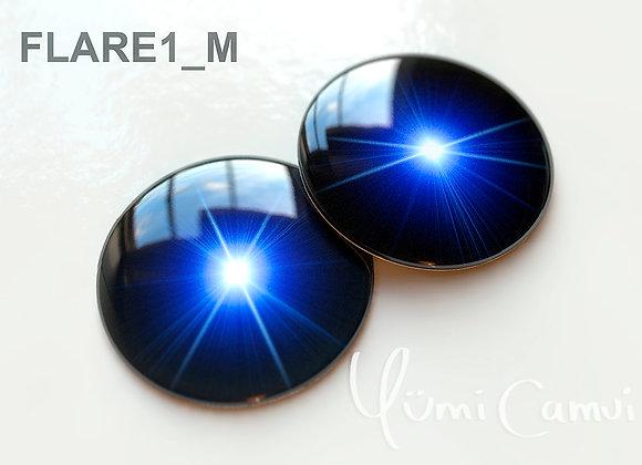 Blythe eye chip 14 mm Flare1