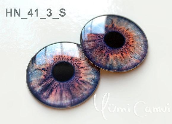 Blythe eye chip 14 mm HN_41_3