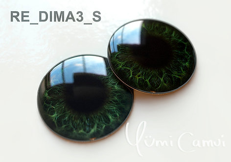 Blythe eye chip 14 mm RE_DIMA3