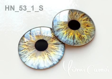 Blythe eye chip 14 mm HN_53_1