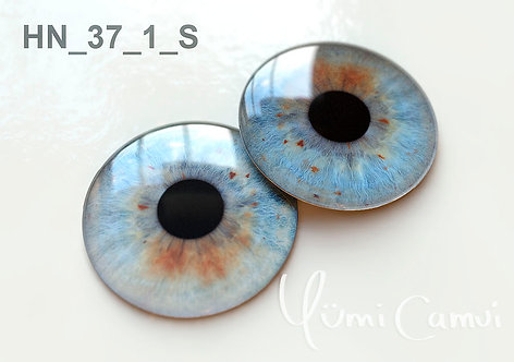 Blythe eye chip 14 mm HN_37_1