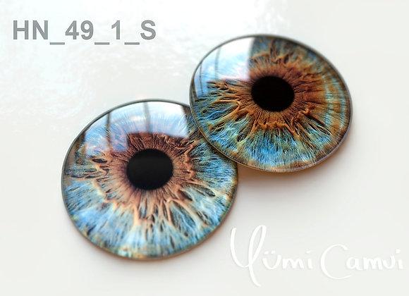 Blythe eye chip 14 mm HN_49_1
