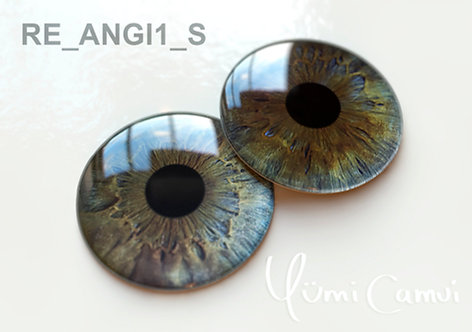 Blythe eye chip 14 mm RE_ANGI