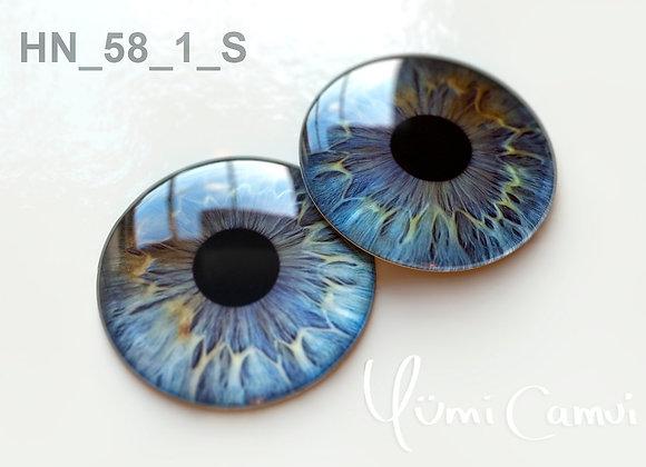 Blythe eye chip 14 mm HN_58_1