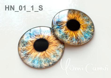 Blythe eye chip 14 mm HN_01_1