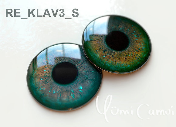 Blythe eye chip 14 mm RE_KLAV3