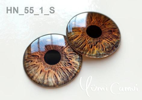 Blythe eye chip 14 mm HN_55_1