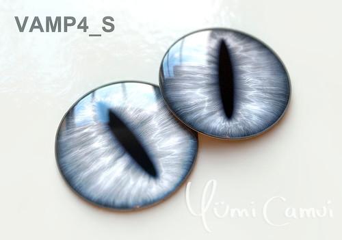 Yumi Chip