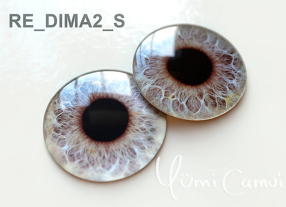 Blythe eye chip 14 mm RE_DIMA2