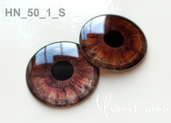 Blythe eye chip 14 mm HN_50_1
