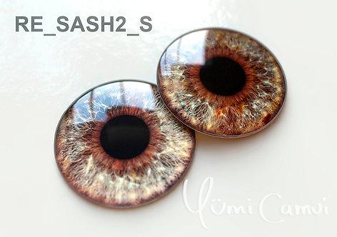 Blythe eye chip 14 mm RE_SASH2