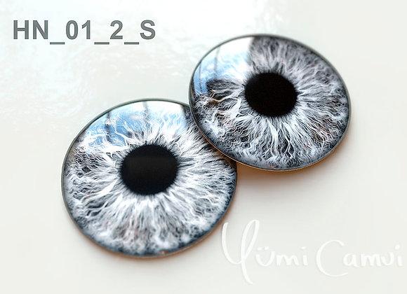 Blythe eye chip 14 mm HN_01_2