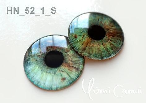 Blythe eye chip 14 mm HN_52_1