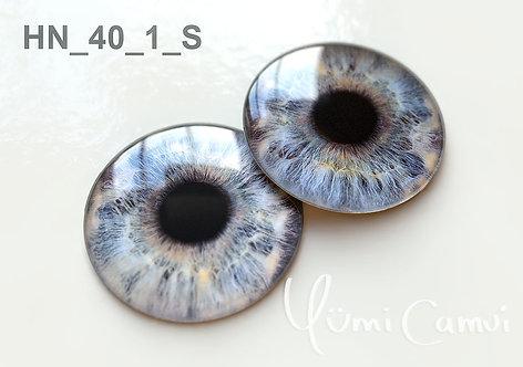 Blythe eye chip 14 mm HN_40_1