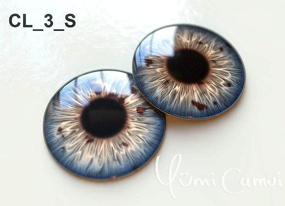 Blythe eye chip 14 mm CL_3