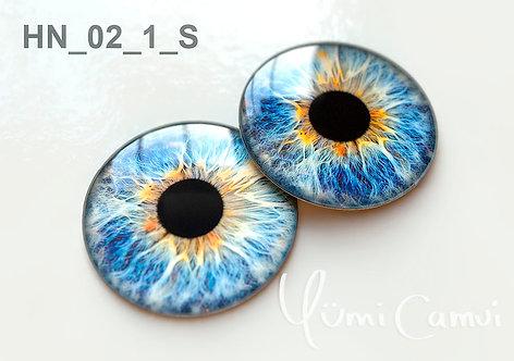 Blythe eye chip 14 mm HN_02_1