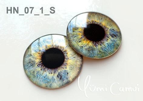 Blythe eye chip 14 mm HN_07_1