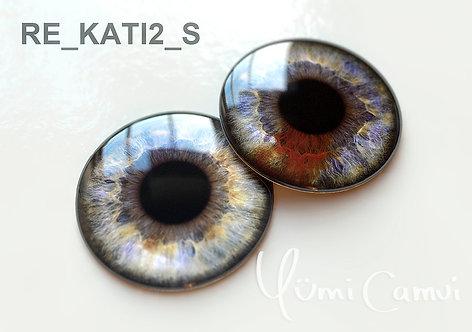 Blythe eye chip 14 mm RE_KATI2