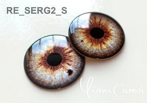 Blythe eye chip 14 mm RE_SERG2