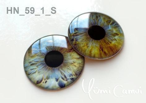 Blythe eye chip 14 mm HN_59_1