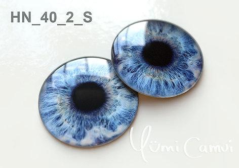 Blythe eye chip 14 mm HN_40_2