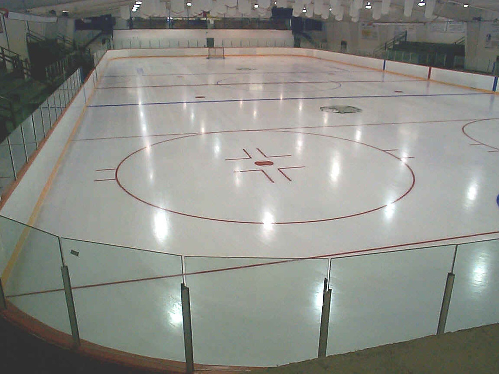 Rink_Pictures_005.jpg