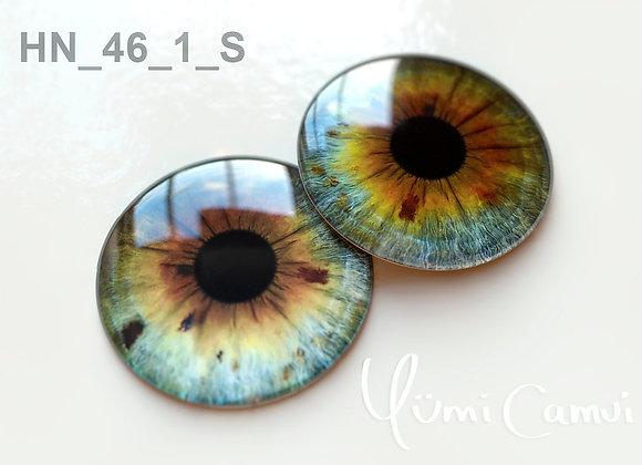 Blythe eye chip 14 mm HN_46_1
