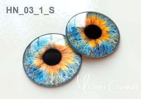 Blythe eye chip 14 mm HN_03_1