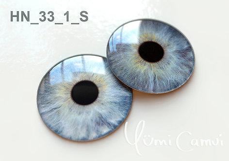 Blythe eye chip 14 mm HN_33_1