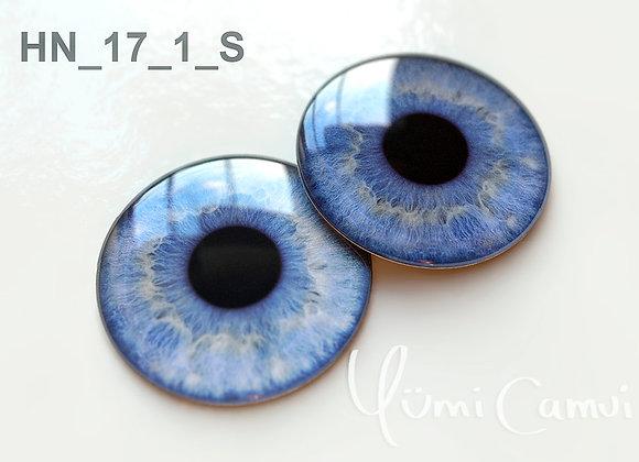 Blythe eye chip 14 mm HN_17_1