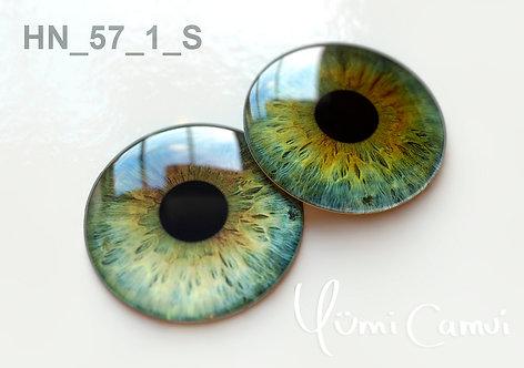 Blythe eye chip 14 mm HN_57_1