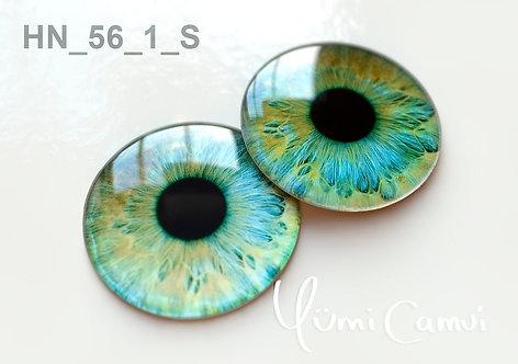Blythe eye chip 14 mm HN_56_1