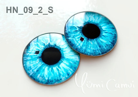 Blythe eye chip 14 mm HN_09_2