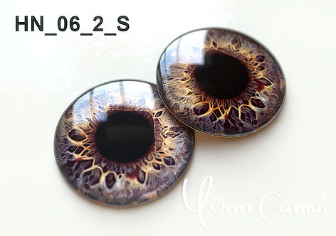 Blythe eye chip 14 mm HN_06_2