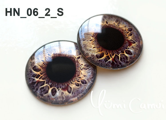 Blythe eye chip 14 mm HN_06_2