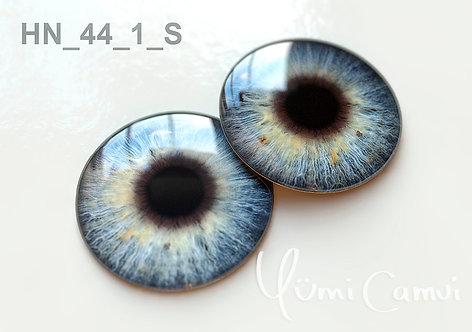 Blythe eye chip 14 mm HN_44_1