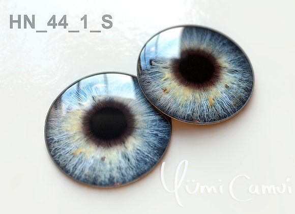Blythe eye chip 14 mm HN_44_1