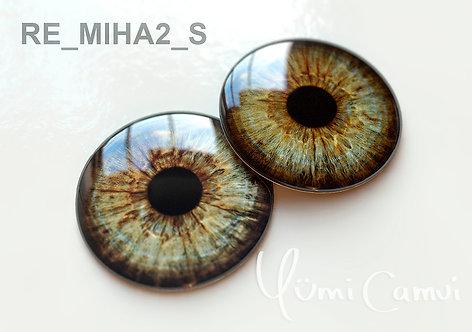 Blythe eye chip 14 mm RE_MIHA2