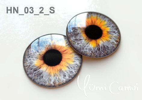Blythe eye chip 14 mm HN_03_2