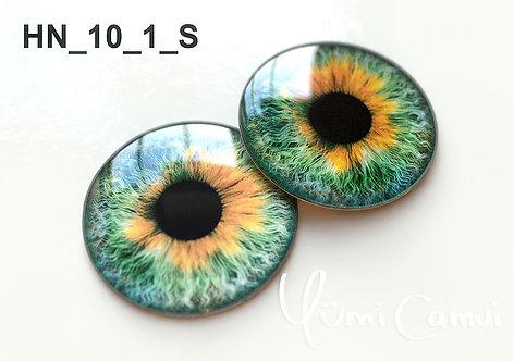 Blythe eye chip 14 mm HN_10_1