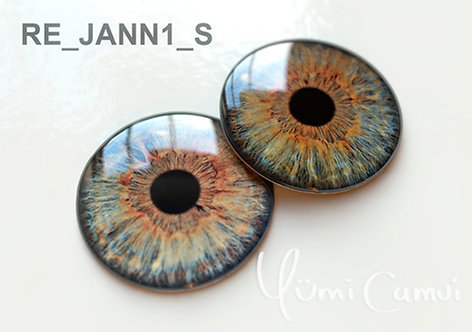 Blythe eye chip 14 mm RE_JANN1