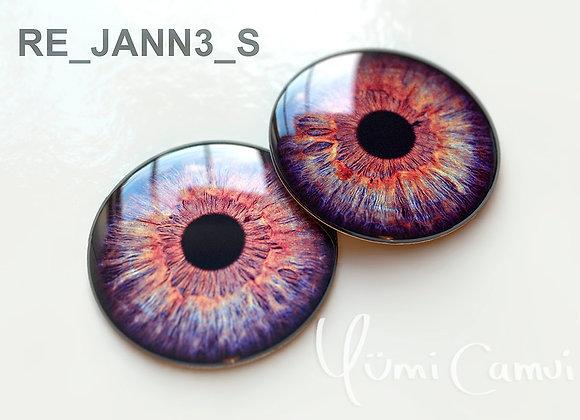 Blythe eye chip 14 mm RE_JANN3