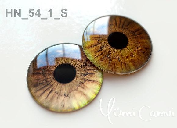 Blythe eye chip 14 mm HN_54_1