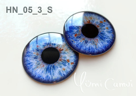 Blythe eye chip 14 mm HN_05_3