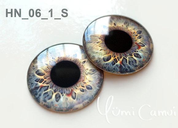 Blythe eye chip 14 mm HN_06_1