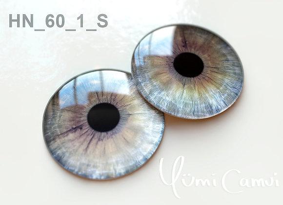 Blythe eye chip 14 mm HN_60_1
