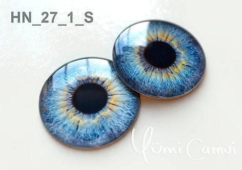 Blythe eye chip 14 mm HN_27_1