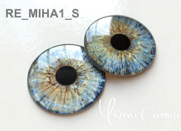 Blythe eye chip 14 mm RE_MIHA1